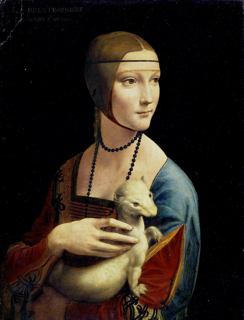1280px-The_Lady_with_an_Ermine